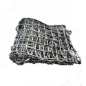 Wire Rope Net For Cargo Lifting
