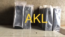 AKL Volvo Shackle Plates