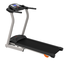 Fitcare Motorized Treadmill FC-100