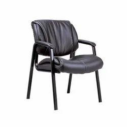 SF-123 Director Chair
