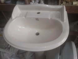 Stand Washbasin