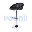 Thick Bar Stool