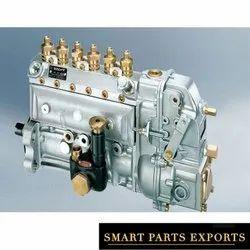 Bosch Diesel Pump