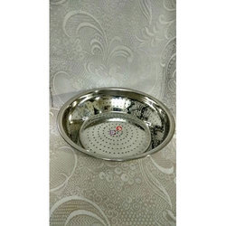 Stainless Steel Rice Strainer