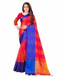 a47c36d6bc Kora Silk Sarees - Organza Silk Sarees Latest Price, Manufacturers ...