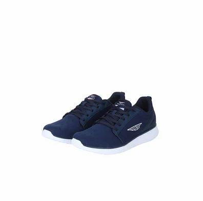 EVA Red Tape Sports Shoes RSC0544