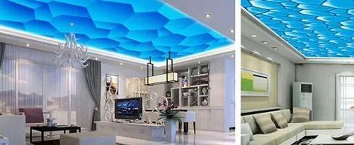 Designer Led Ceiling Light Ceiling Led Light Ceiling Lights Led