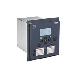 Schneider Electric Protection Relays Easergy P3u30