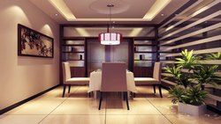 POP Ceilings Designing Service