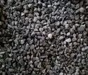 Stone Rodi 20mm, Grade Standard: A, Packaging Type: A1
