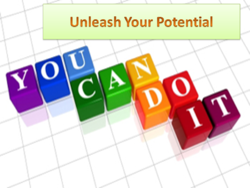 Motivational Skills Training