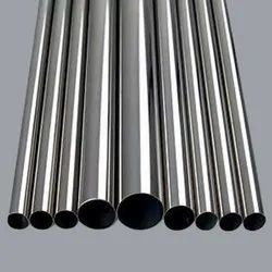 Stainless Steel 316 Seamless & Welded Tubes