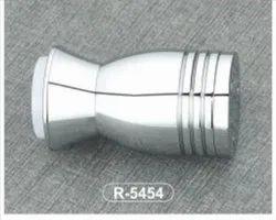 R-5454 Aluminium Sofa Leg