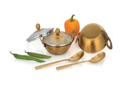 Cookware Serveware Sets