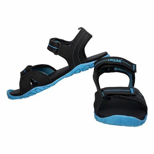 Casual Sports Sandal
