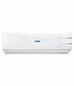 Blue Star Inverter Ac 1 Ton