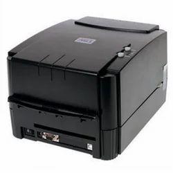 Thermal Printers Electronic Barcode Printer, Ethernet