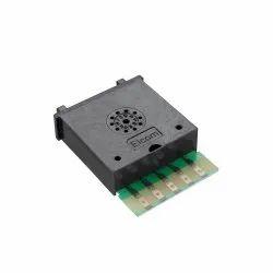 PCS-300 Pushcoder Switch