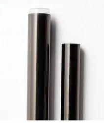 52-144 inch Black Nickel Add On Rod