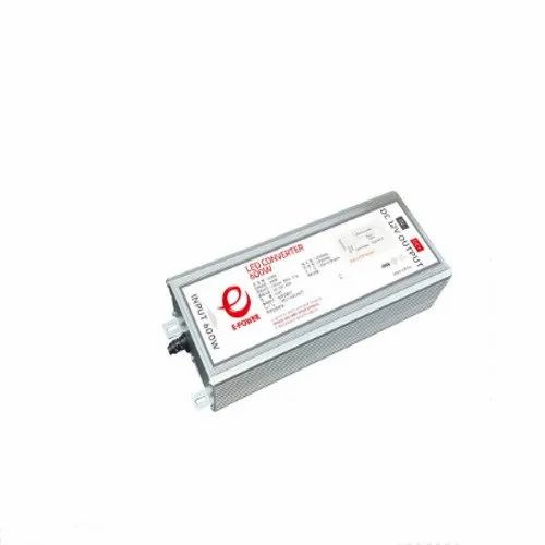 OMS-EP600 SMPS LED Converter