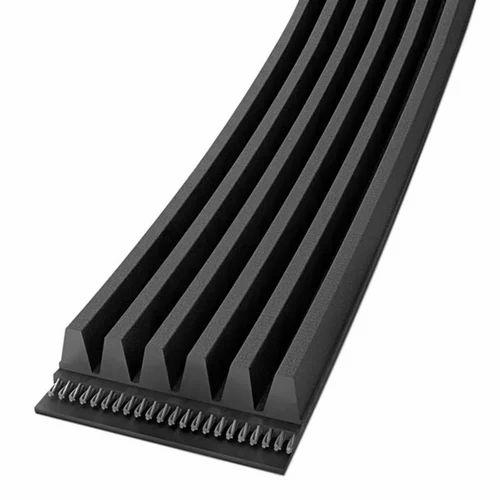 Multi Rib V Belt at Rs 100/piece   Multi Ribbed Belts   ID: 19637437888