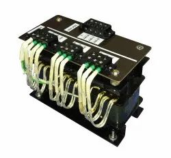 Dry Type/Air Cooled Control Transformer for Industrial