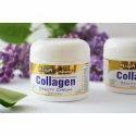 Mason Naturals Collagen Beauty Cream