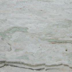Lady Onyx Marble
