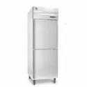 Vertical Combi Refrigerator/Freezer