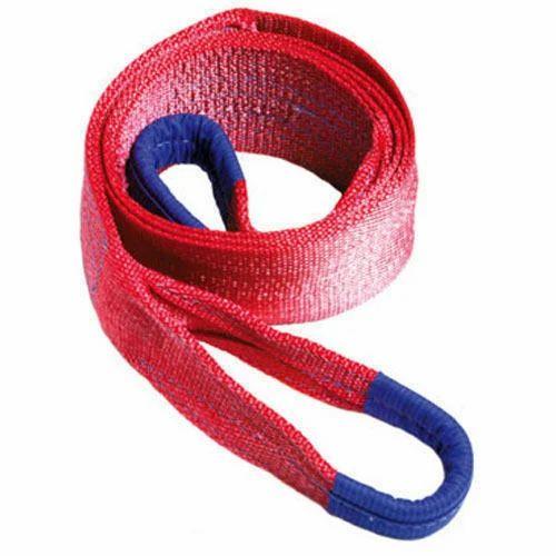DAMAR Polyester Webbing Slings