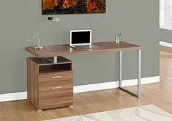 AAA Godrej steel office table