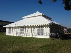 Handmade Tent & Tents in Jodhpur Rajasthan India - IndiaMART