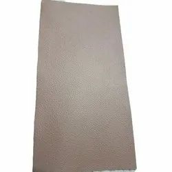 Light Weight Upholstery Leather