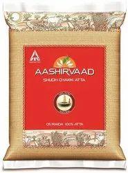 Aashirvaad Atta