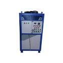 CNC Machine Oil Chiller