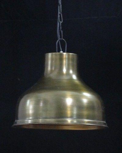 Antique brass pendant light shade decorative lamp shades fancy antique brass pendant light shade aloadofball Choice Image