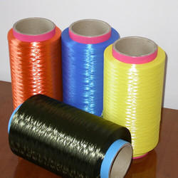 Suppliers Nylon Yarn Manufacturers