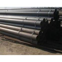 ASTM A106 Gr B Pipe