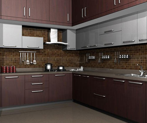Kitchen Design Delhi modular kitchen design delhi. transform the look of your spaces