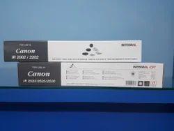 Canon Toner Cartridge Compatible