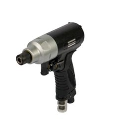 Atlas Copco W2410 Series Impact Wrench