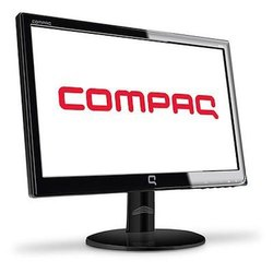 Compaq B201 Desktop Monitor