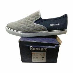 Bonkerz Mesh Comfort Shoe