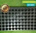 98 Cavity Seedling Tray 0.6 mm