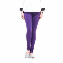 Ladies Wear Legging