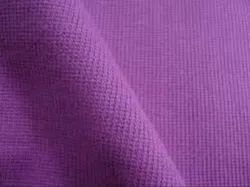 Purple T-Shirt Fabric