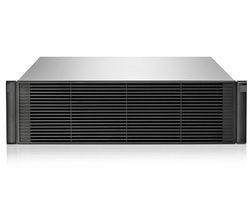 HPE R5000 UPS