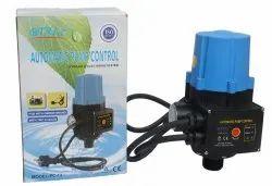 Pressure Control PC-13