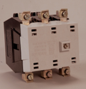 LV Air Break 3 Pole Power Contactor