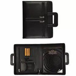 Handle Folder with Zip